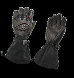 Striker Ice Climate Gloves