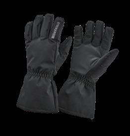 Striker Ice Trekker Gloves