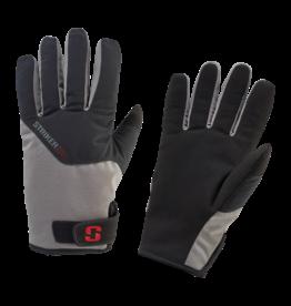 Striker Ice Attack Gloves