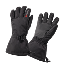 Striker Ice Youth Climate Gloves