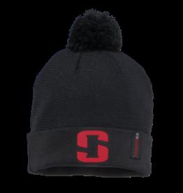 Striker Ice SI Antifrz Hat
