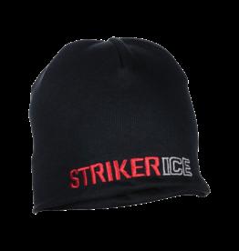 Striker Ice Windbreaker Beanie
