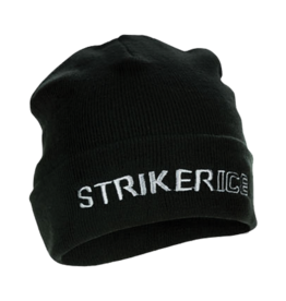 Striker Ice Stocking Hat