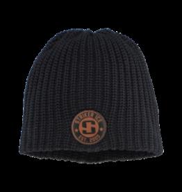Striker Ice Women's Slouch Hat