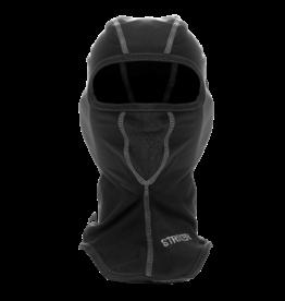 Striker Ice Trekker Facemask
