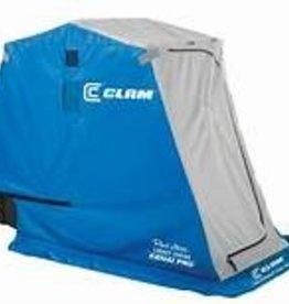CLAM CORPORATION Clam Kenai Pro Flip Shelter 1 Angler
