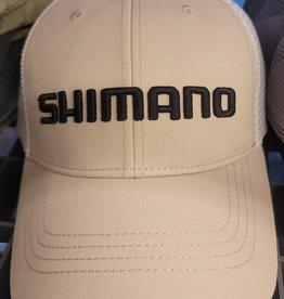 Shimano SMOKEY TRUCKER CAP (STONE)
