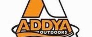 Addya Outdoors Inc.