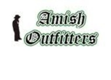 AMISH OUTFITTERS