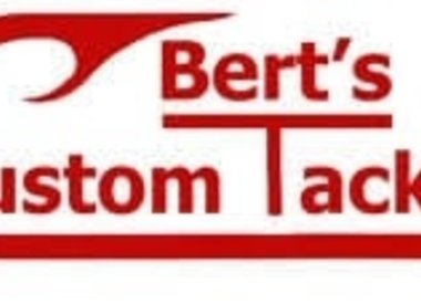 TECLA COMPANY, INC./BERTS CUSTOM