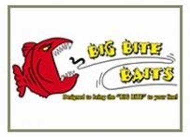 Big Bite Baits, Inc.