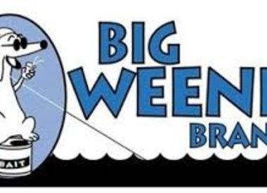 Big Weenie Brand LLC