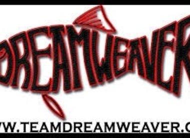 DREAMWEAVER LURE COMPANY