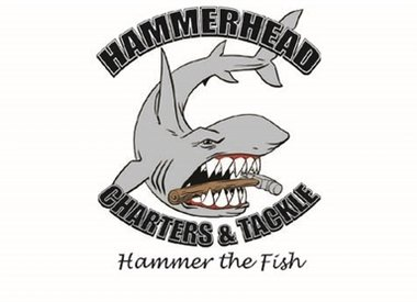 HAMMERHEAD TACKLE