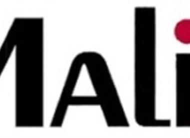 MALIN COMPANY, INC