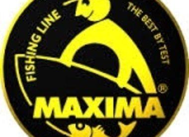 Maxima USA, Inc.
