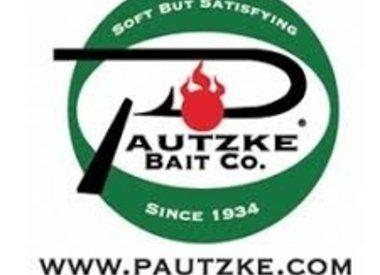 Pautzke