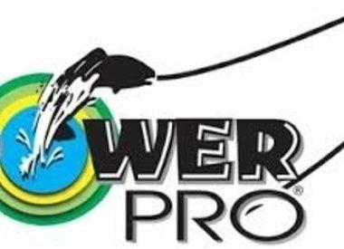 Powerpro