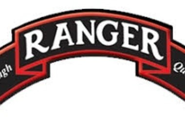 RANGER PRODUCTS, INC.