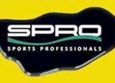 Spro Corp.