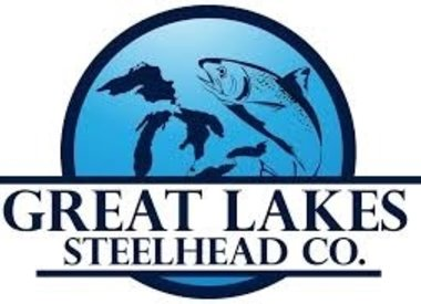 Great Lakes Steelhead Co