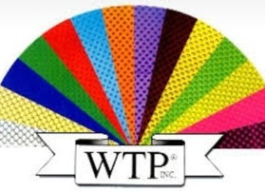WTP INC.