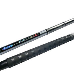 "OKUMA FISHING TACKLE CORP. OKUMA 8'6"" CLASSIC PRO DOWNRIGGER ROD 2-PC MED"