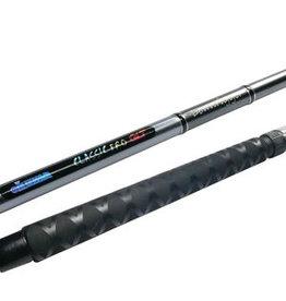 """OKUMA FISHING TACKLE CORP. Okuma Classic Pro 9'6"""" 2pc promo Dipsy rod (cast)"""