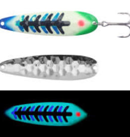 Moonshine Lures Moonshine lures Mean Jeans Standard