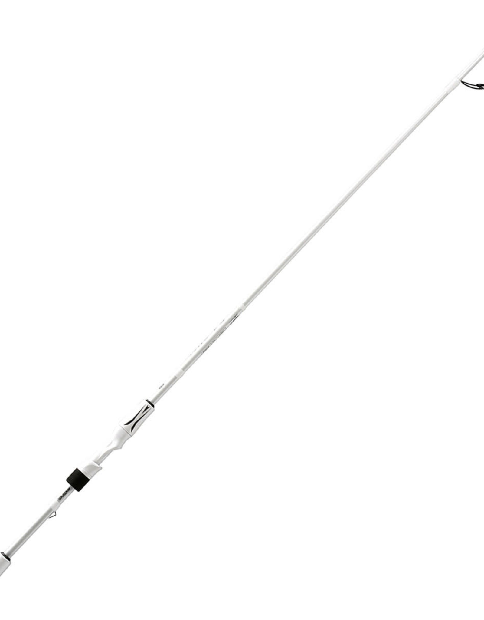 "DQC International Corp. 13 Fishing Fate V3 - 7'1"""" M Spinning Rod - 1PC"