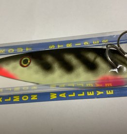 Moonshine Lures Moonshine Lures Crab Face Magnum