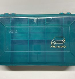 PLANO MOLDING CO. PLANO MAGNUM TACKLE BOX POCKET PACK 7'*4 1/8*1 7/8