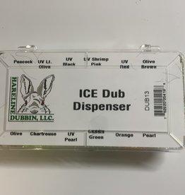 HARELINE Ice Dub Dispenser
