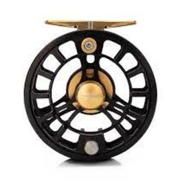 Temple Fork Outfitters (TFO) NTR IV LARGE ARBOR REEL BG