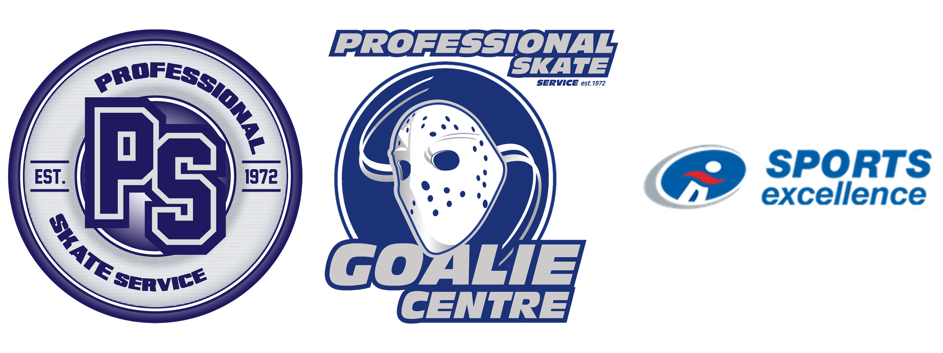 Professional Skate Service | Sports Excellence
