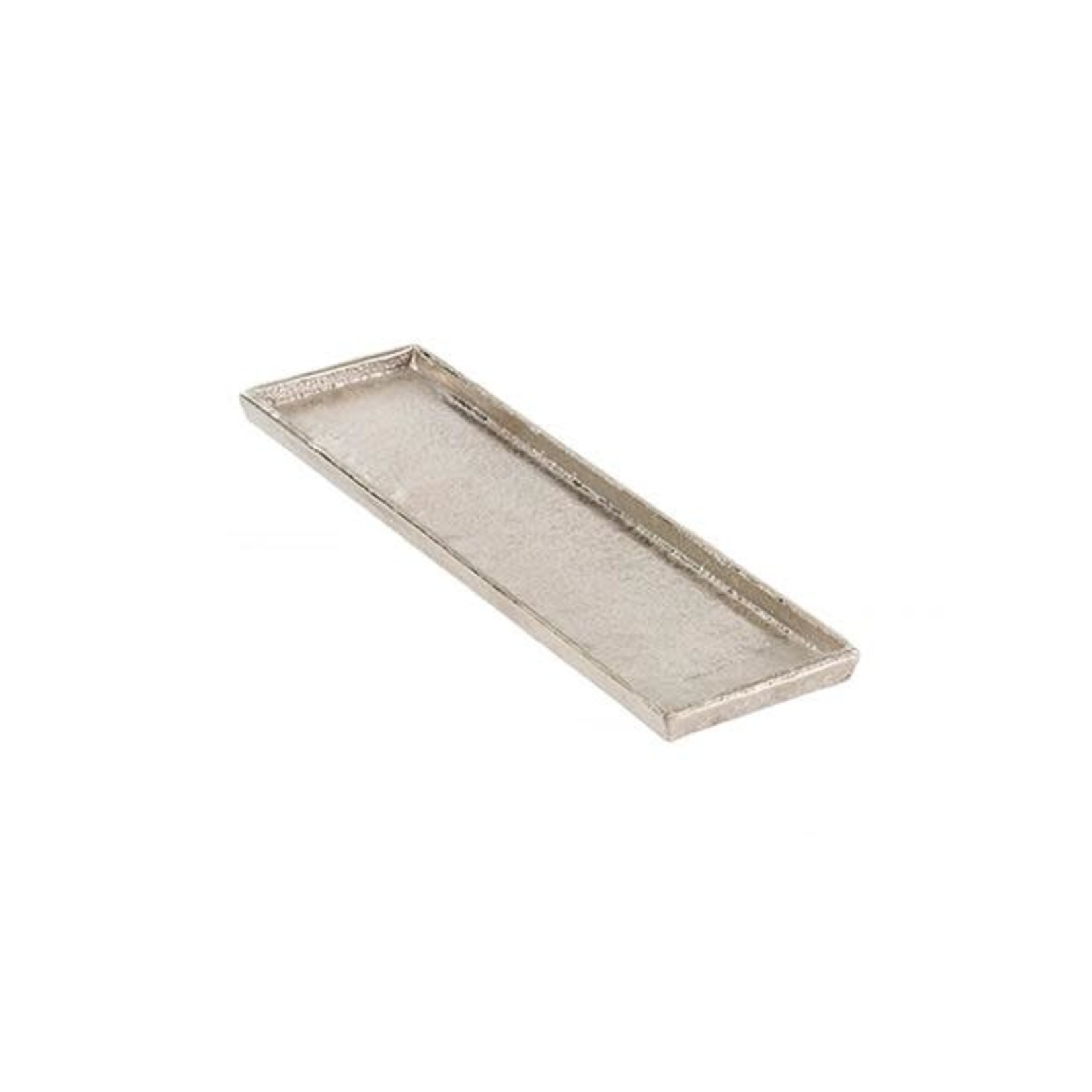 Ellie Tray Rectangle