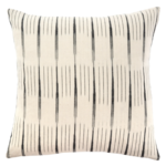 Isla Ikat Pillow