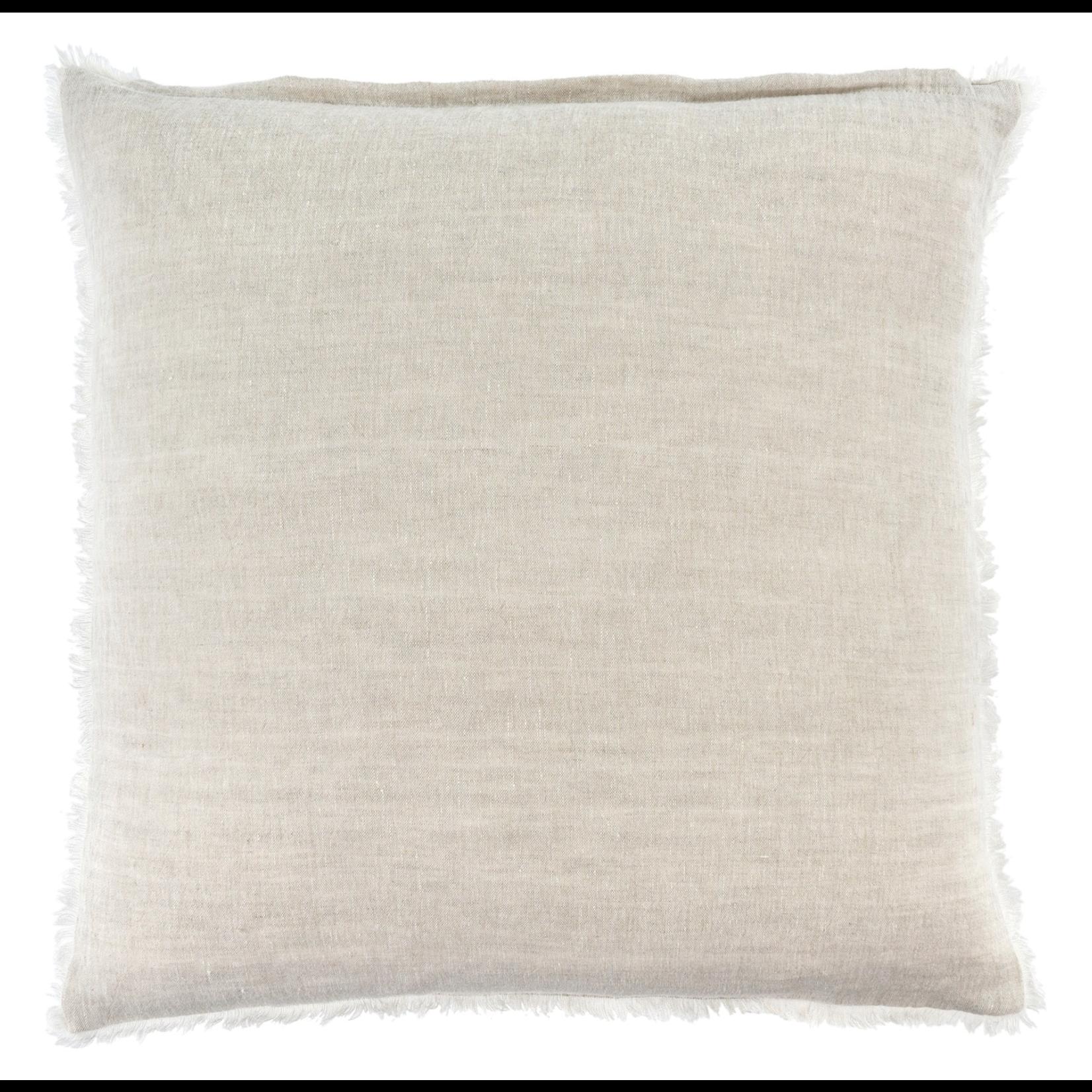 Lina Linen Pillow