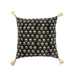 Thali Pillow