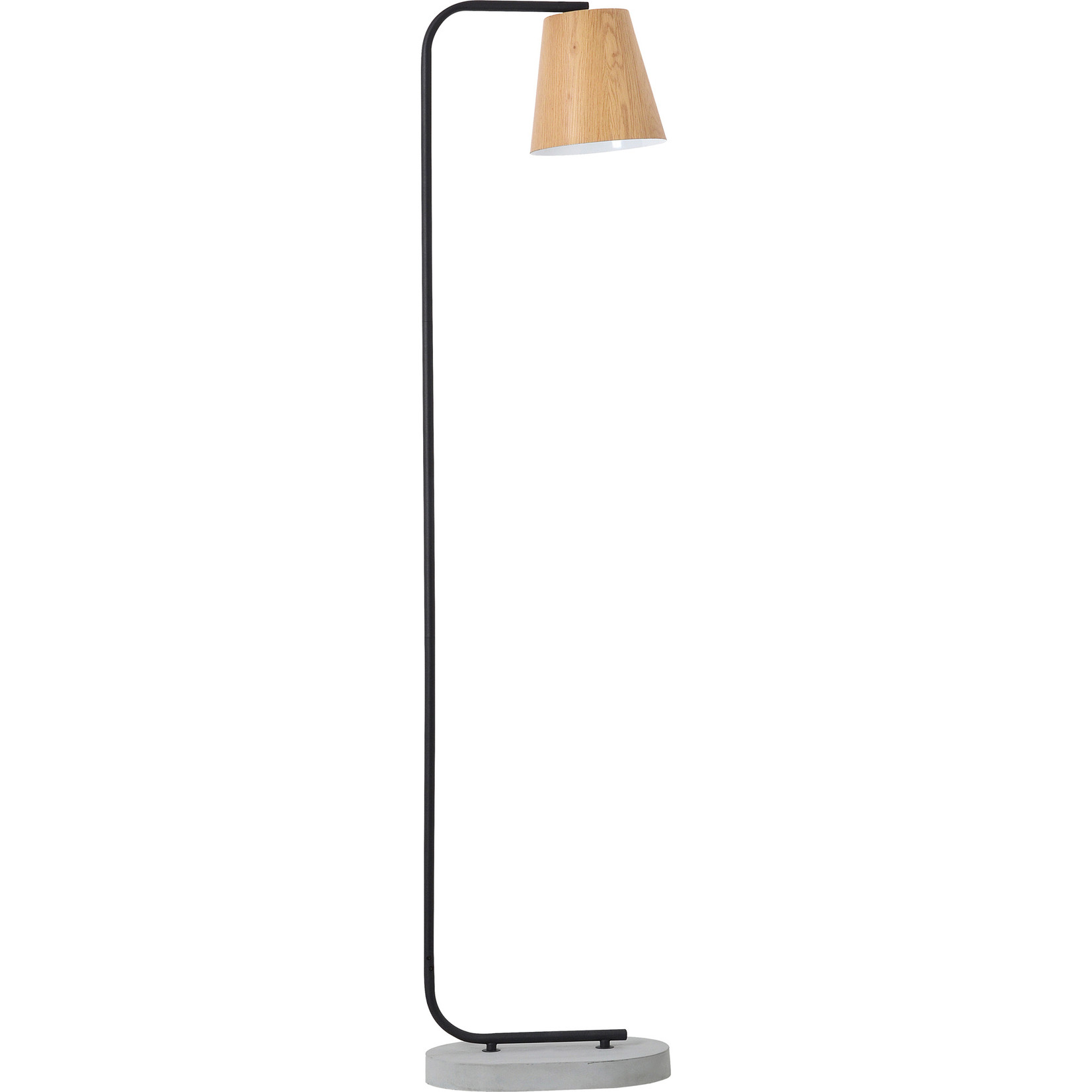 Ferra Floor Lamp