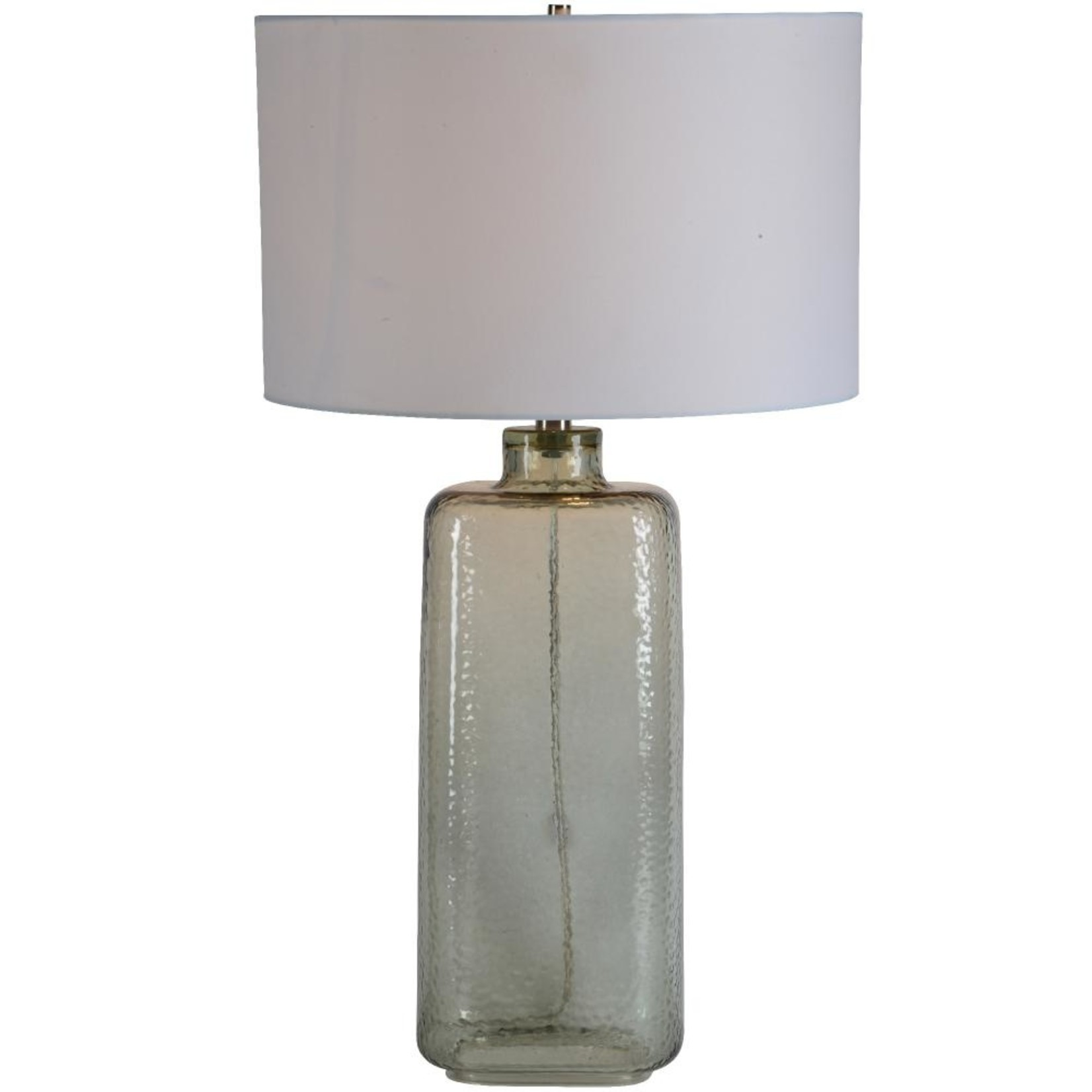 Southall Table Lamp