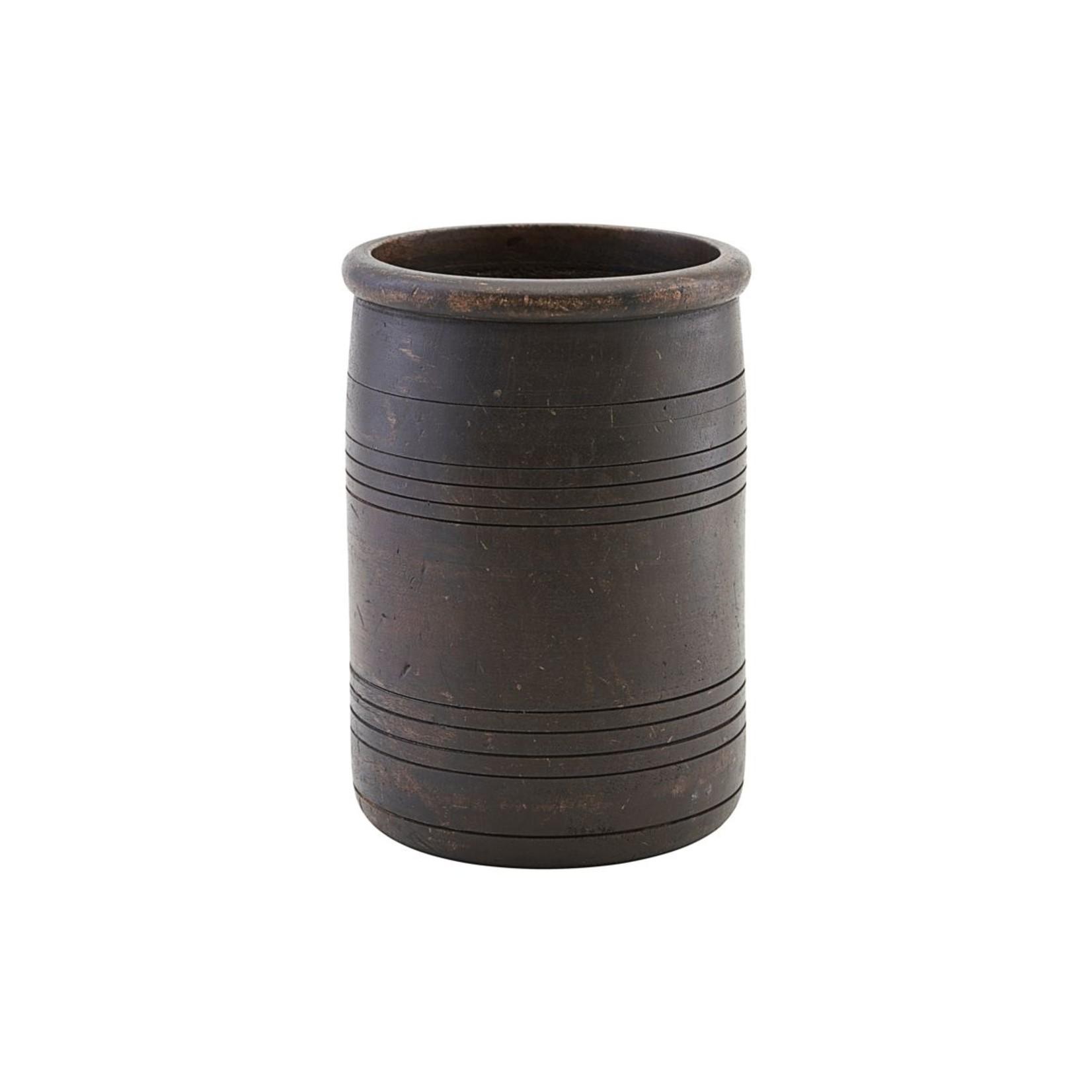 Kango Storage/Vase
