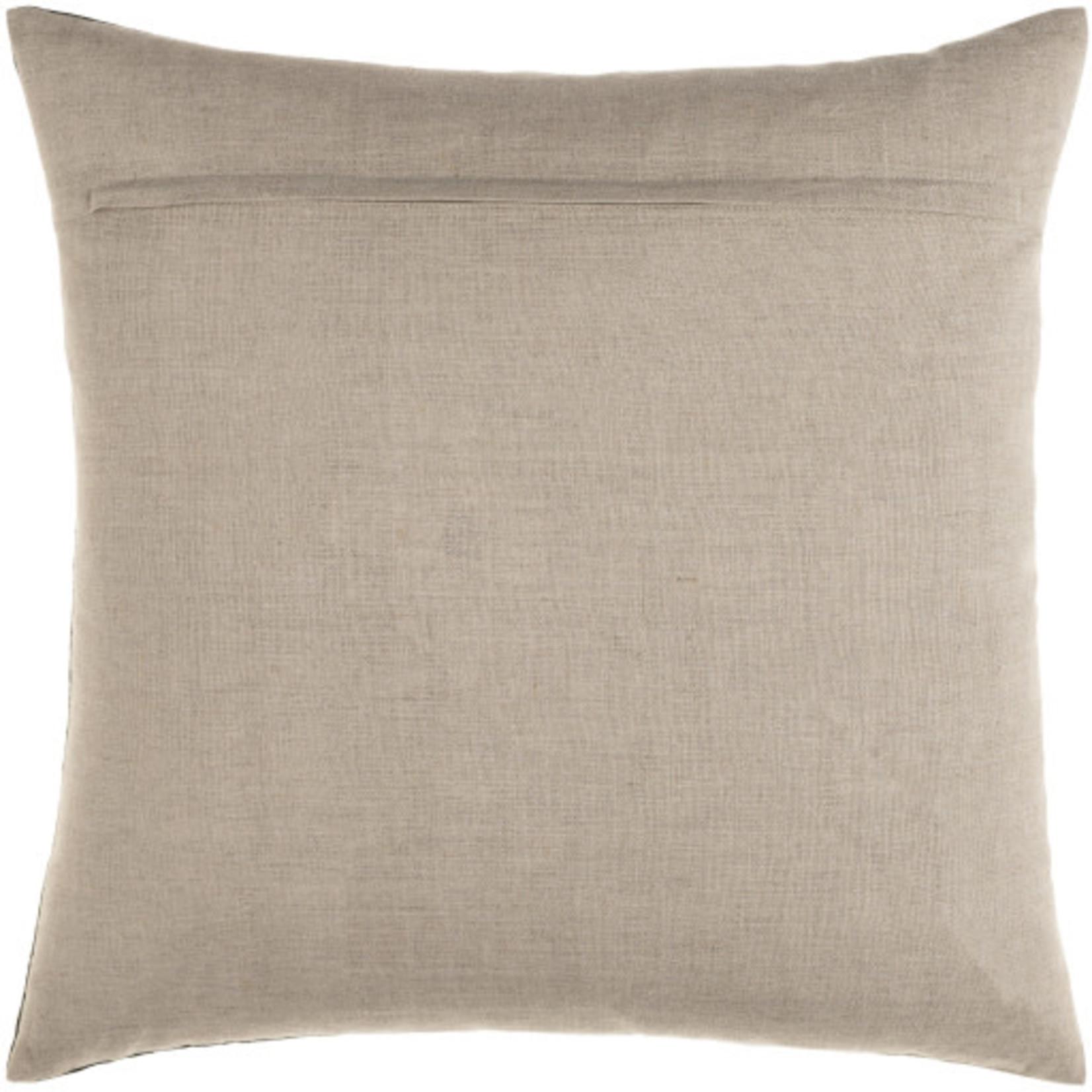 Roxbury Pillow