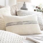 Carine Lumbar Pillow