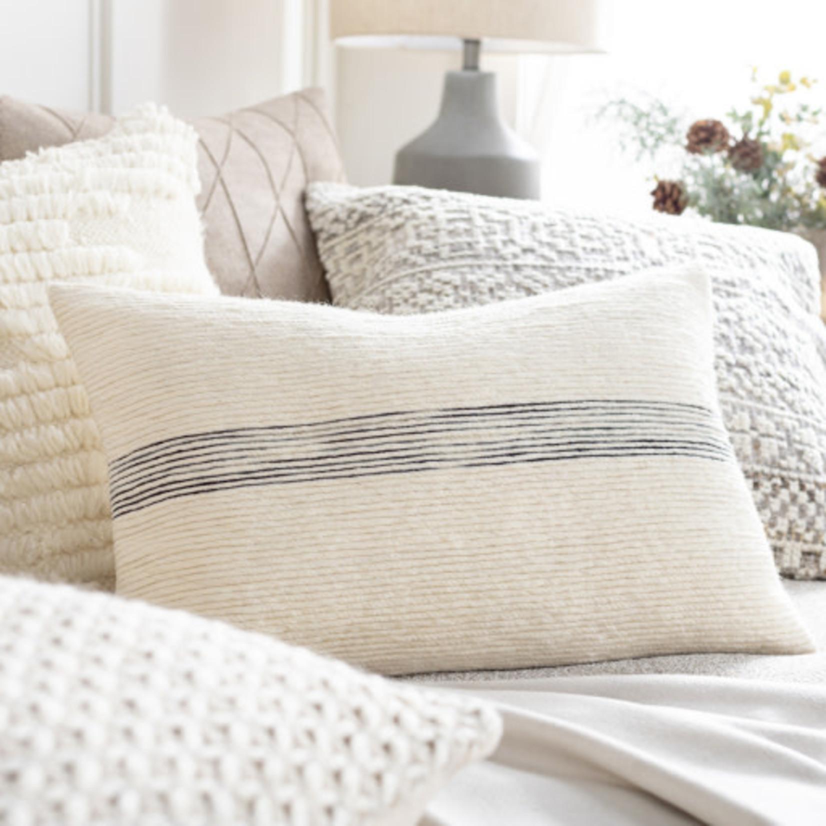 Carine Pillow Lumbar