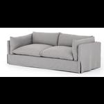 """Habitat Sofa - 90"""""""