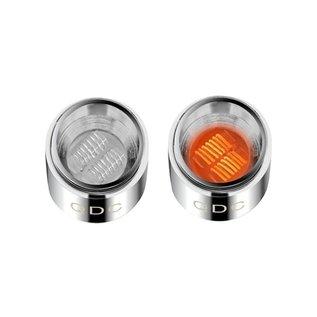 Yocan Yocan Evolve V2 Vaporizer Quartz Dual Coil (single)