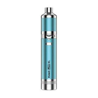 Yocan Yocan Evolve V2 Plus XL Vaporizer Pen