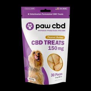 cbdMD Paw CBD Dog Treats