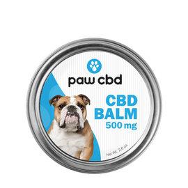 cbdMD Paw CBD Balm for Dogs - 500 mg - 2 oz